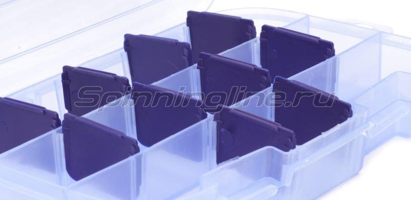 Коробка Salmo 7002 -  3