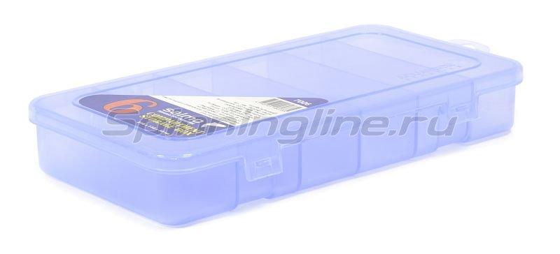 Коробка Salmo 7006 -  1