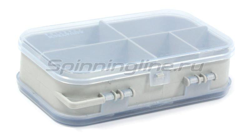 Коробка Salmo 2510 -  2