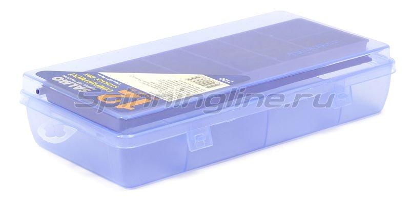 Коробка Salmo 7100 -  1