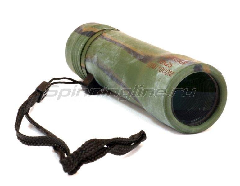 Монокуляр Sturman 10х25 -  1