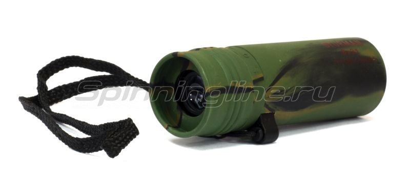 Монокуляр Sturman 8х21 -  1