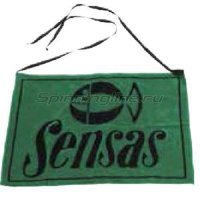 Полотенце Sensas Absorbent Apron