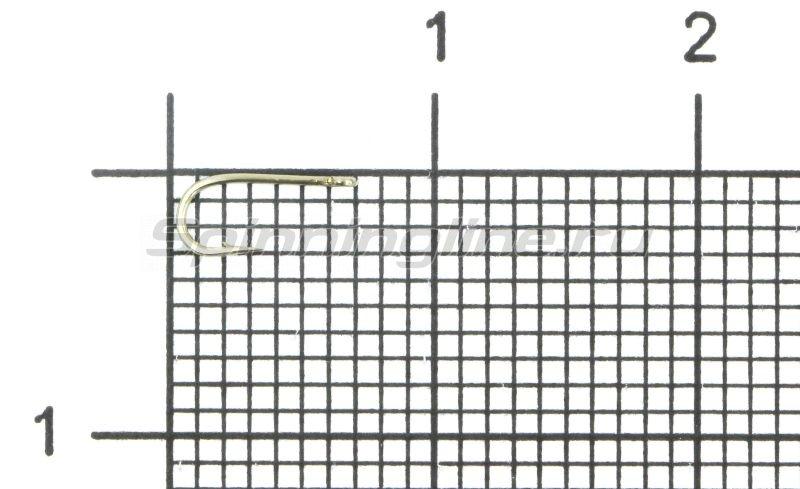 Крючок Kamasan B 980 №18 -  1