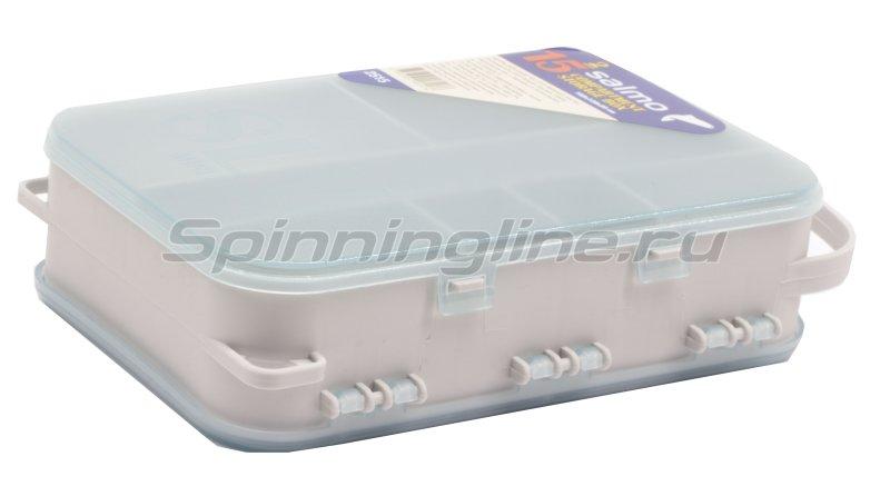 Коробка Salmo 2515 - фотография 1