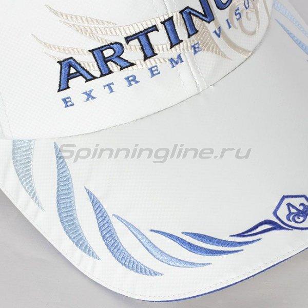 Кепка Artinus AC-755 L - фотография 2