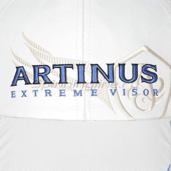 Кепка Artinus AC-755 L - фотография 3