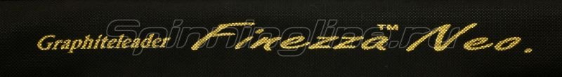 Спиннинг Finezza Neo 7112UL/L-T -  6