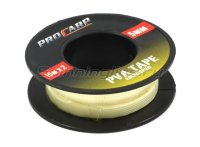 Лента Cormoran PVA Tape Embossed 5мм 20м