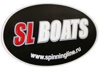 Лодки SL Boats