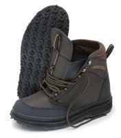 Обувь для забродной ловли Vision Keeper 1980