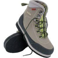 Обувь для забродной ловли Vision Hopper V2080