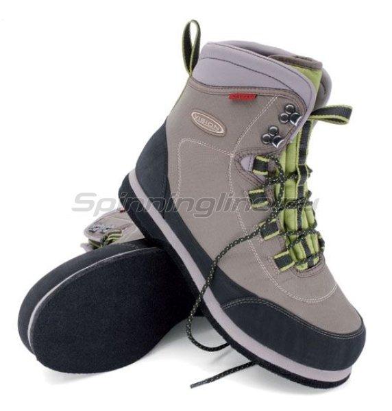 Ботинки забродные Vision Hopper 11 - фотография 1
