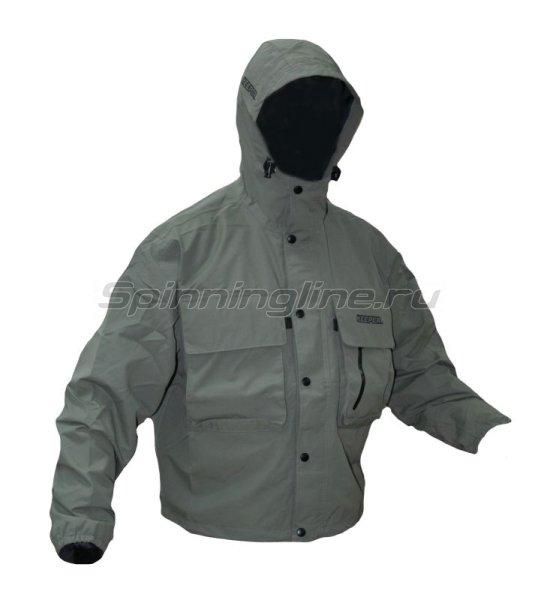 Куртка Vision Keeper L - фотография 1