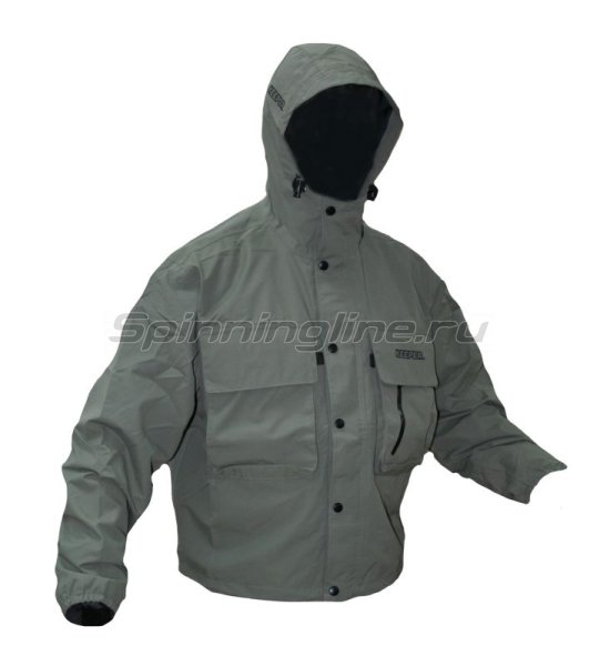 Куртка Vision Keeper XXL - фотография 1