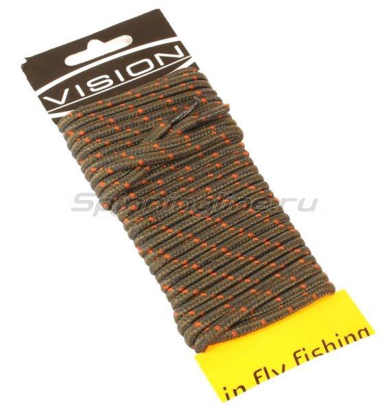 Шнурки Vision -  1