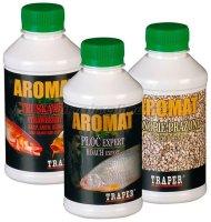 Ароматизатор Traper Aromat Плотва секрет 250мл