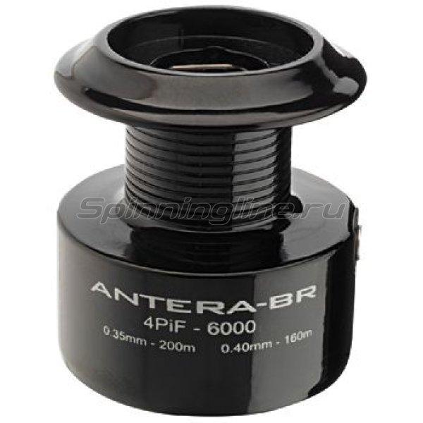 Катушка Antera BR 4PiF 8000 -  2
