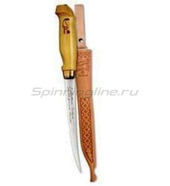 Нож Rapala филейный 15см -  1