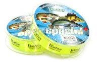 Леска Special + хищная рыба 150м 0,35мм