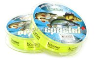 Леска Special + хищная рыба 150м 0,40мм