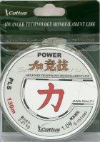 Леска Power 130м 0,151мм