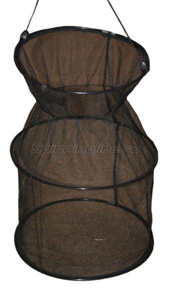 Садок Cottus 3 секции 120см - фотография 1