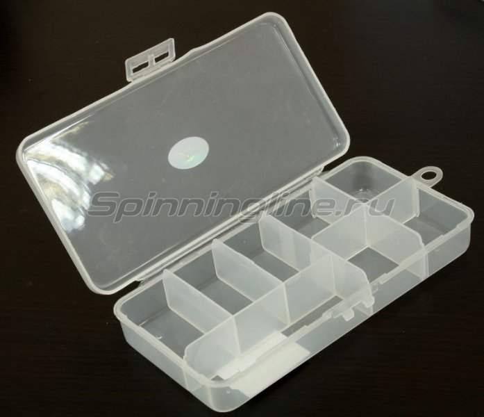 Коробка Cottus 0003 - фотография 2