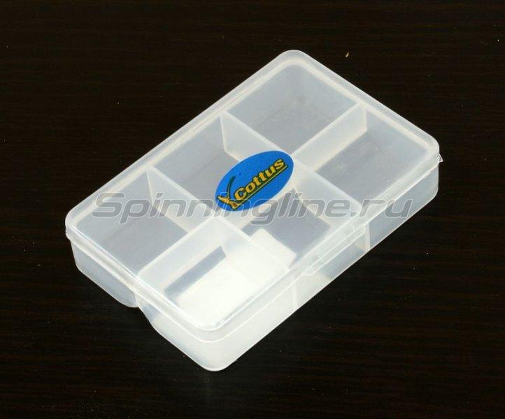 Коробка Cottus 0006 -  1