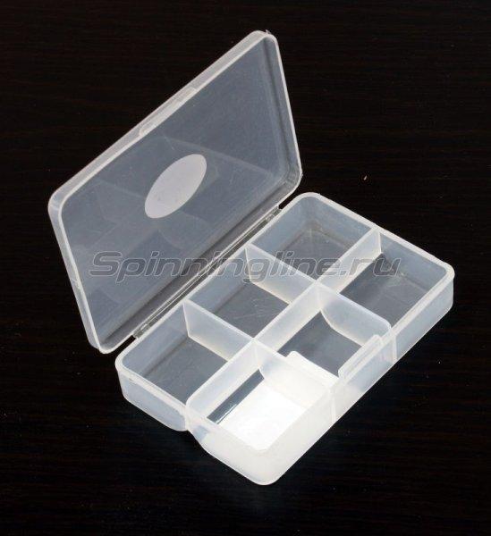 Коробка Cottus 0006 -  2