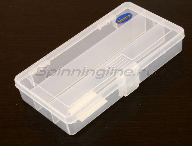 Коробка Cottus 1005 -  1