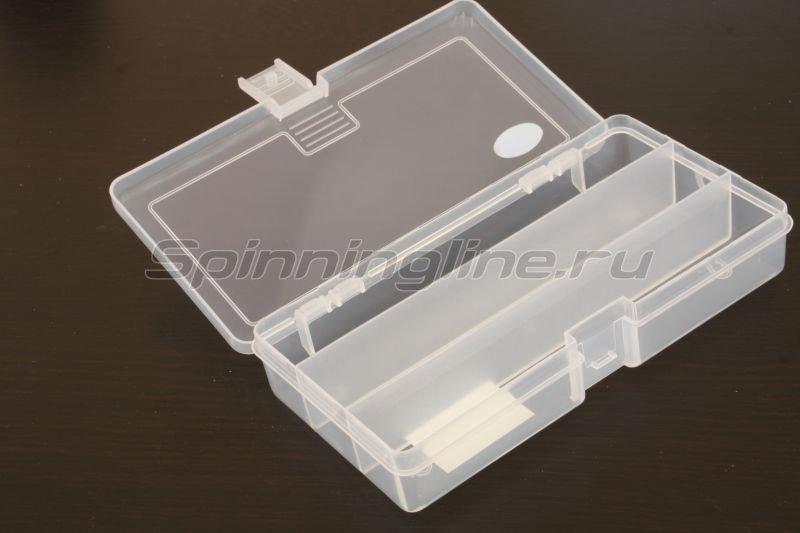 Коробка Cottus 1005 -  2
