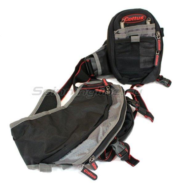 Рюкзак разгрузочный Cottus 7000 - фотография 1