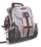 Рюкзак разгрузочный Cottus 7013