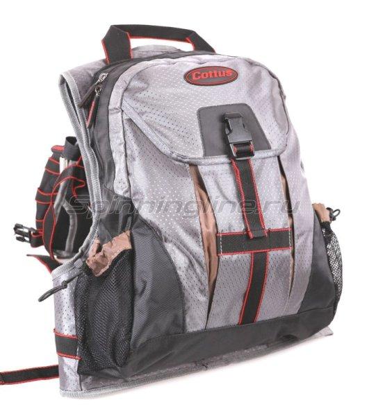 Рюкзак разгрузочный Cottus 7013 - фотография 1