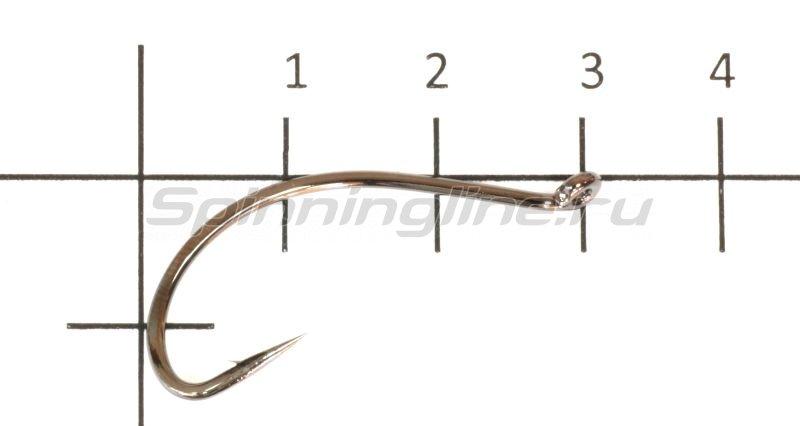 Hayabusa - Крючок W-1 №1 - фотография 1
