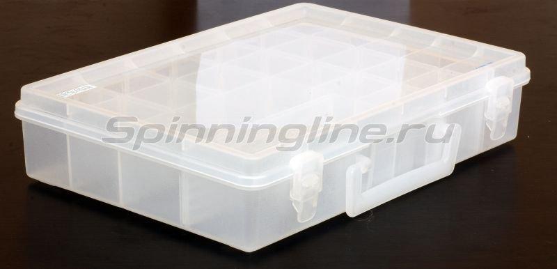 Коробка Norstream COHS-306 -  1