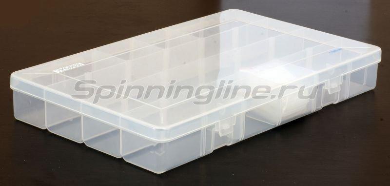 Коробка Norstream COHS-309 -  1