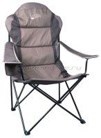 Кресло Savarra 02