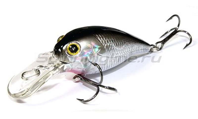 Воблер Bevy Crank 45DR Bait Fish Silver 146 -  1