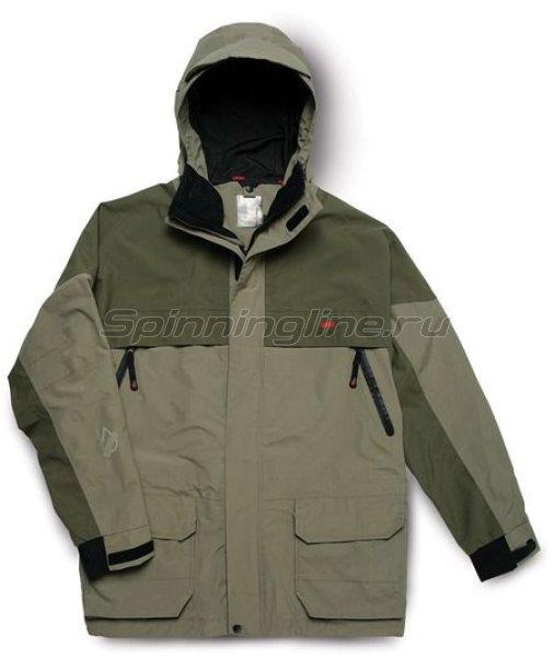 Куртка Rapala X-ProTect Parka XXL - фотография 1