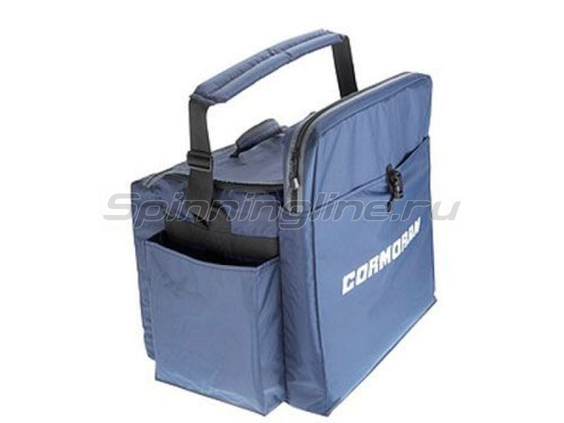 Сумка Cormoran Feeder Competition Carryall - фотография 1