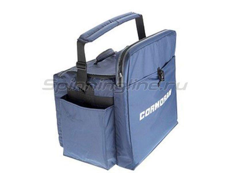 Сумка Cormoran Feeder Competition Carryall -  1