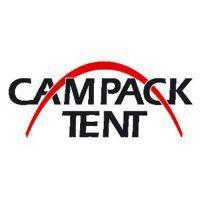 Палатки Campack-Tent