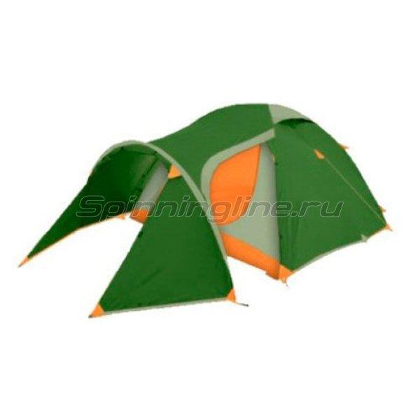 Палатка туристическая Tower 3 -  1