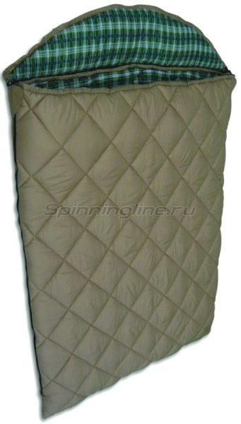 Спальный мешок Big Family 400 -  1