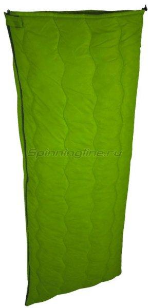 Woodland - Спальный мешок Envelope 200 - фотография 1