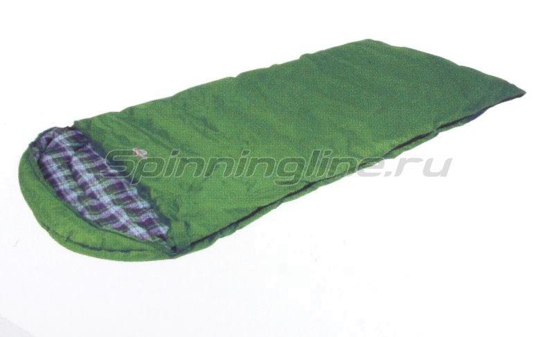Спальный мешок Model №2 -  1