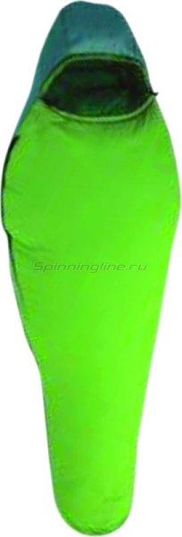Woodland - Спальный мешок-кокон Snug 250 - фотография 1