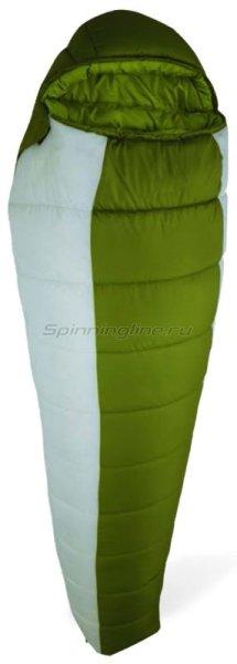 Спальный мешок-кокон Tibet 400 -  1